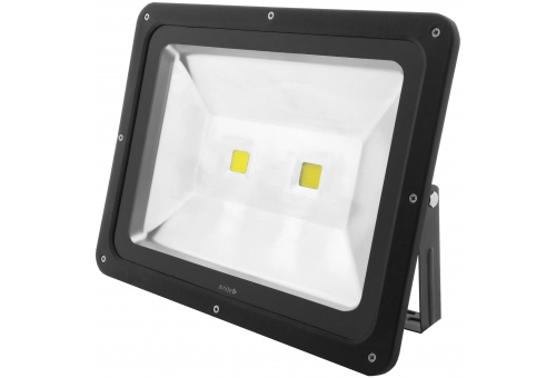 Avide LED Flood Light 100W CW 6400K