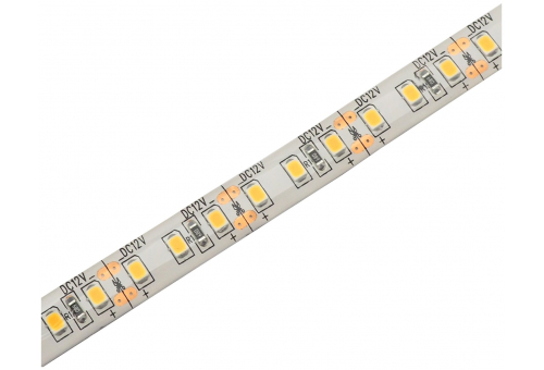 Avide LED Strip 12V 24W 3000K IP65 5m