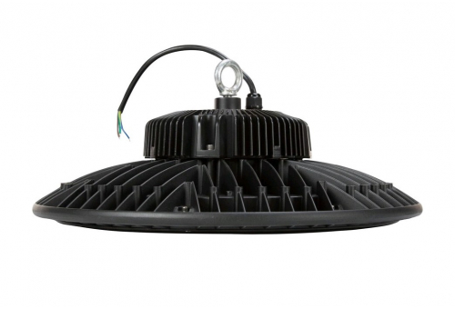 Avide LED Highbay Light 150W SMD3030 5000K 110°