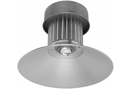 Avide LED Highbay Light 100W COB 120°