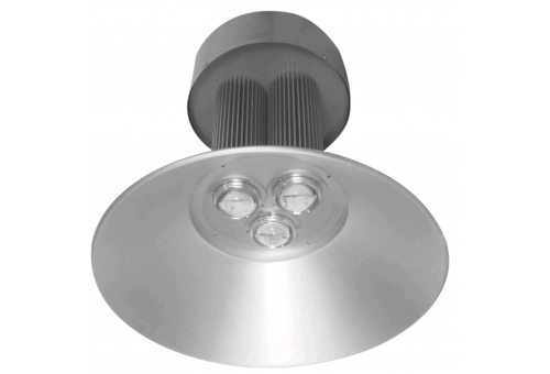 Avide LED Highbay Light 150W COB 120°