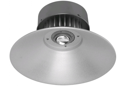 Avide LED Highbay Light 30W COB 120°