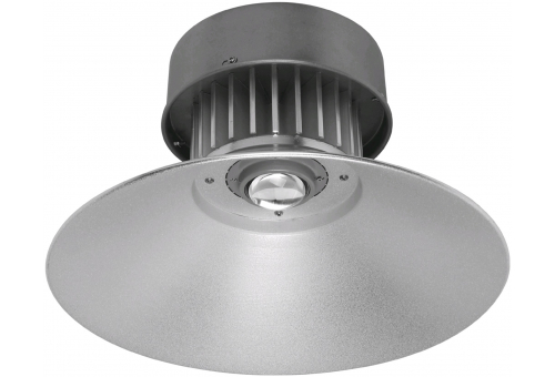 Avide LED Highbay Light 50W COB 120°